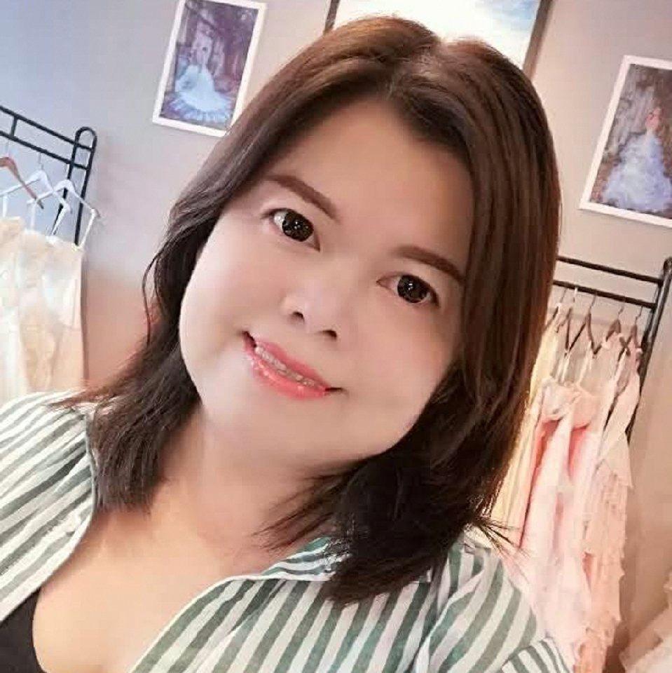 李忠心/ Lee Chung Sing, 逝世日期 2021年8月25日.