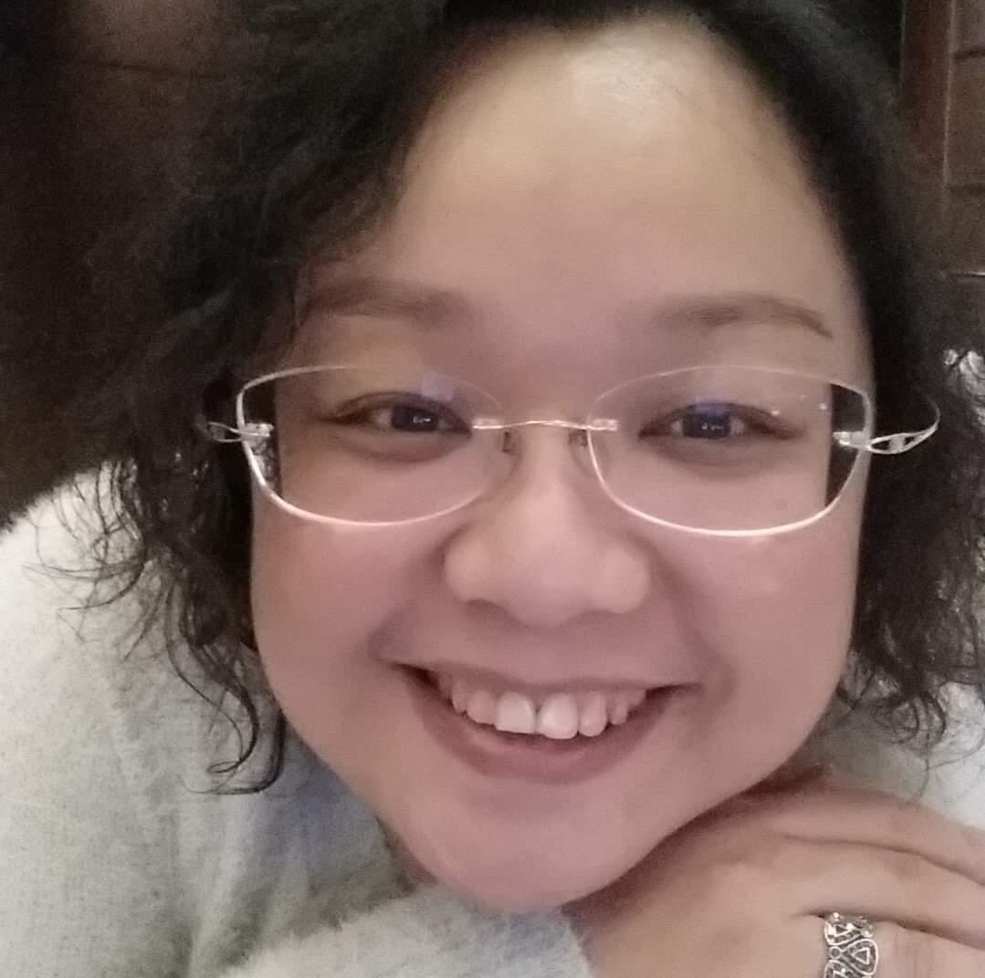 吴丽丽(卉萁)/ Goh Li Li, 逝世日期 2021年9月15日.