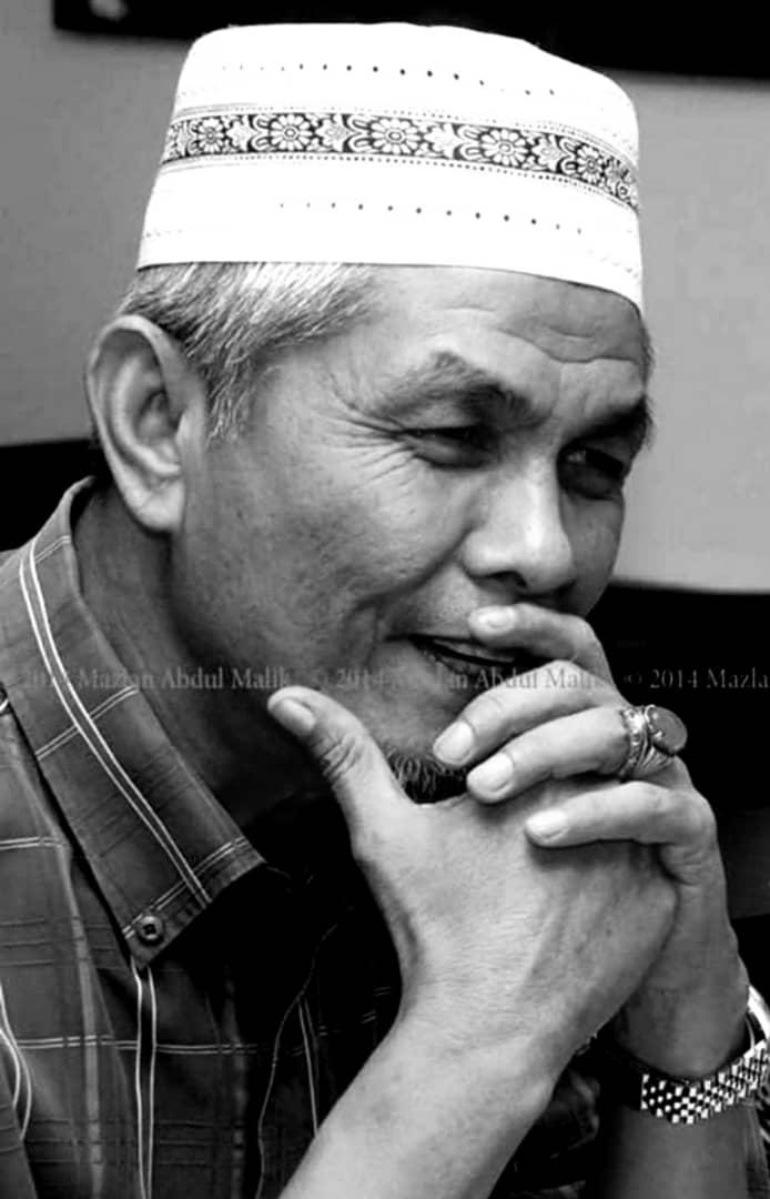 Wan Ismail Wan Jusoh, Meninggal dunia pada 26 Ogos 2021.