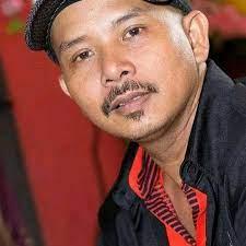 Rosli Yusop, Meninggal dunia pada 22 Ogos 2021.